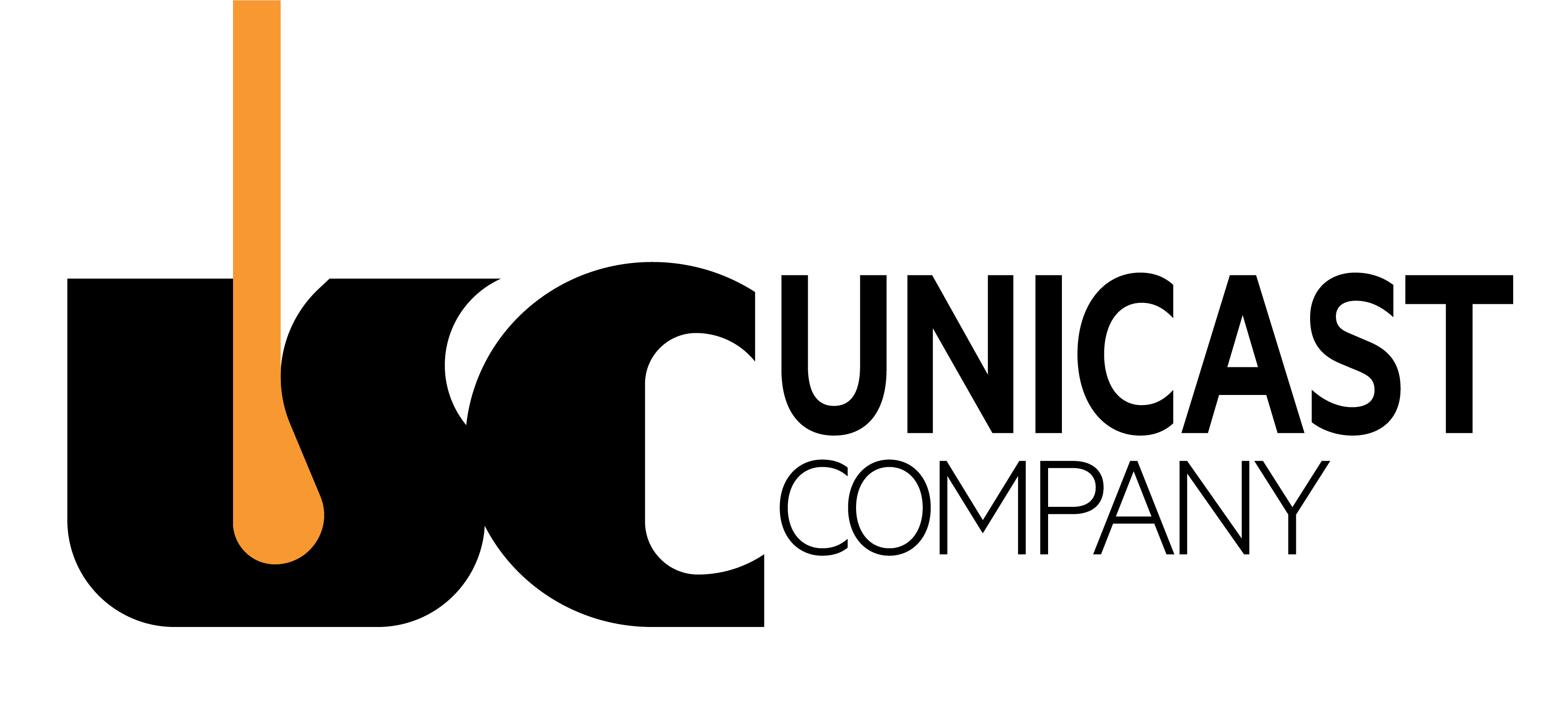 Unicast Company